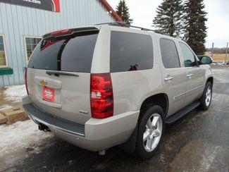 2009 Chevrolet Tahoe LTZ Alexandria, Minnesota 4