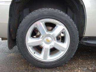 2009 Chevrolet Tahoe LTZ Alexandria, Minnesota 11