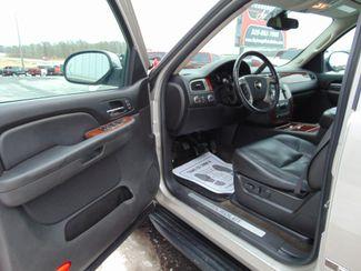 2009 Chevrolet Tahoe LTZ Alexandria, Minnesota 12
