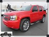 2009 Chevrolet Tahoe LT w/2LT 4WD 5.3 V8 *LEATHER*2ND ROW BUCKET SEATS* Burlington, WA