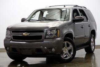 2009 Chevrolet Tahoe in Dallas Texas