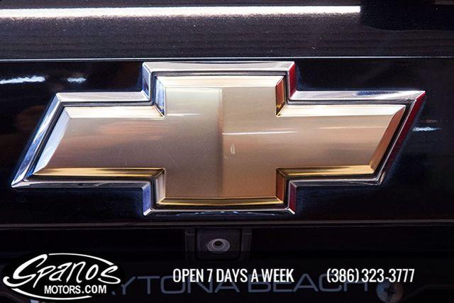 2009 Chevrolet Tahoe LTZ Daytona Beach, FL 50