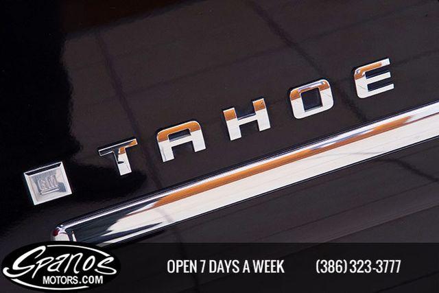 2009 Chevrolet Tahoe LTZ Daytona Beach, FL 51