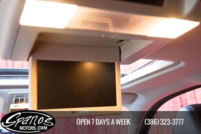 2009 Chevrolet Tahoe LTZ Daytona Beach, FL 40