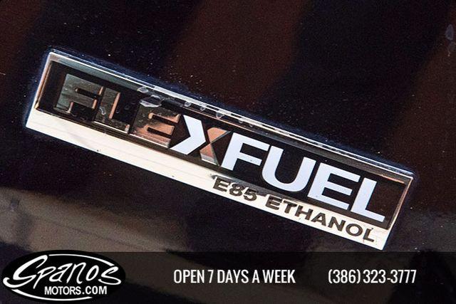 2009 Chevrolet Tahoe LTZ Daytona Beach, FL 49