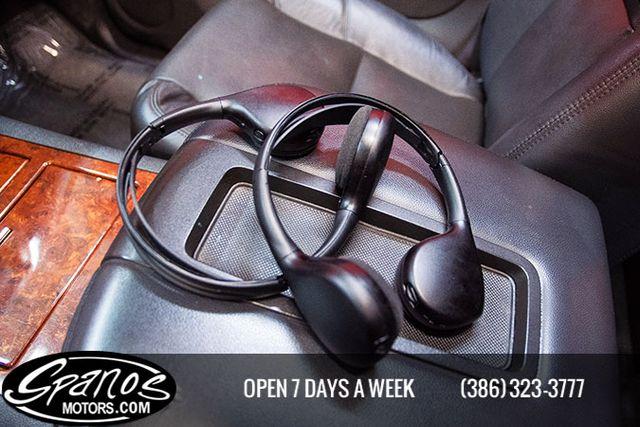2009 Chevrolet Tahoe LTZ Daytona Beach, FL 41