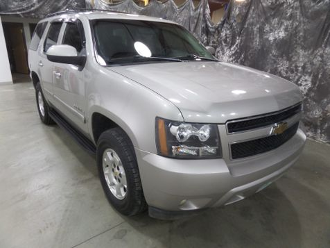 2009 Chevrolet Tahoe LT w/1LT in , ND