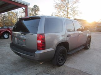 2009 Chevrolet Tahoe Police Houston, Mississippi 5
