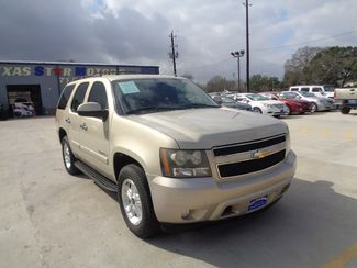 2009 Chevrolet Tahoe in Houston, TX