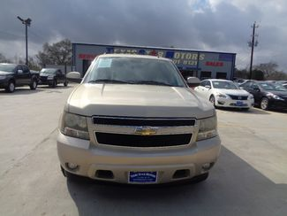 2009 Chevrolet Tahoe LT w1LT  city TX  Texas Star Motors  in Houston, TX