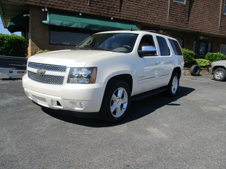 2009 Chevrolet Tahoe in Memphis, Tennessee