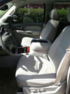 2009 Chevrolet Tahoe LTZ Memphis, Tennessee 14