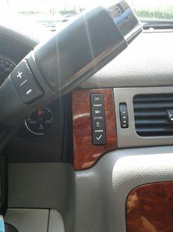 2009 Chevrolet Tahoe LTZ Memphis, Tennessee 28