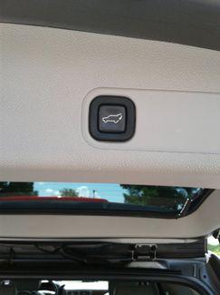 2009 Chevrolet Tahoe LTZ Memphis, Tennessee 3