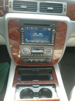 2009 Chevrolet Tahoe LTZ Memphis, Tennessee 6
