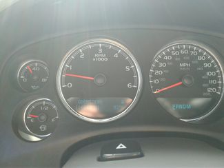 2009 Chevrolet Tahoe LTZ Memphis, Tennessee 8