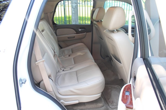 2009 Chevrolet Tahoe LT  city Florida  The Motor Group  in , Florida