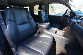2009 Chevrolet Tahoe LT Naugatuck, Connecticut 10