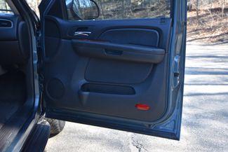 2009 Chevrolet Tahoe LT Naugatuck, Connecticut 8