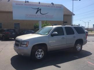 2009 Chevrolet Tahoe LT w/2LT | OKC, OK | Norris Auto Sales in Oklahoma City OK