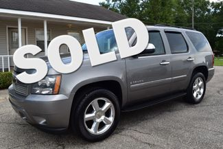 2009 Chevrolet Tahoe in Picayune MS