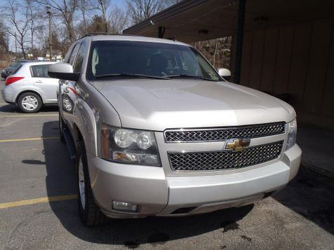 2009 Chevrolet Tahoe LT w/2LT in Shavertown