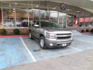 2009 Chevrolet Tahoe LT w2LT  city CT  Apple Auto Wholesales  in WATERBURY, CT