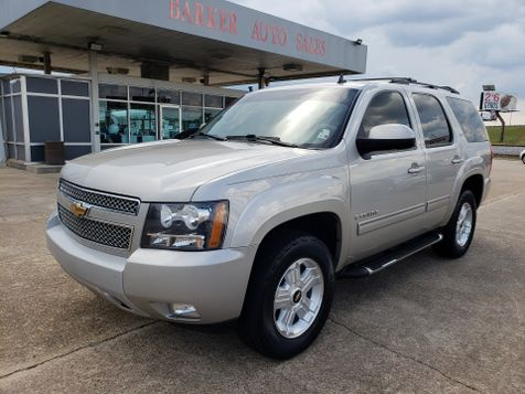 2009 Chevrolet Tahoe Z71 LT w/2LT in Bossier City, LA