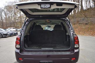 2009 Chevrolet TrailBlazer LT Naugatuck, Connecticut 10