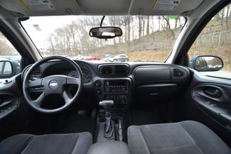 2009 Chevrolet TrailBlazer LT Naugatuck, Connecticut 15