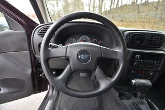 2009 Chevrolet TrailBlazer LT Naugatuck, Connecticut 19