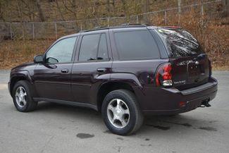 2009 Chevrolet TrailBlazer LT Naugatuck, Connecticut 2