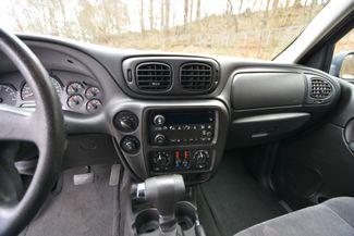 2009 Chevrolet TrailBlazer LT Naugatuck, Connecticut 20