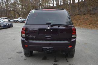 2009 Chevrolet TrailBlazer LT Naugatuck, Connecticut 3