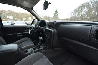 2009 Chevrolet TrailBlazer LT Naugatuck, Connecticut 8