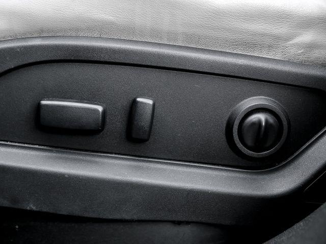 2009 Chevrolet Traverse LTZ Burbank, CA 22