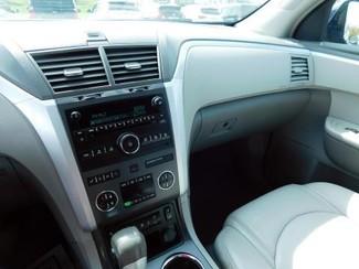 2009 Chevrolet Traverse LT w/2LT Ephrata, PA 10