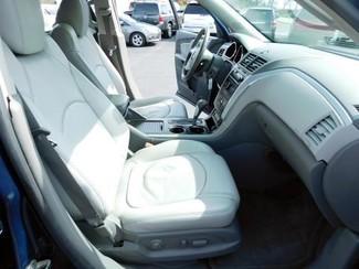 2009 Chevrolet Traverse LT w/2LT Ephrata, PA 22