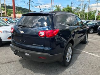 2009 Chevrolet Traverse LT w/2LT Knoxville , Tennessee 47