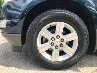 2009 Chevrolet Traverse LT w/2LT Knoxville , Tennessee 10