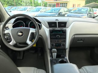 2009 Chevrolet Traverse LT w/2LT Knoxville , Tennessee 60