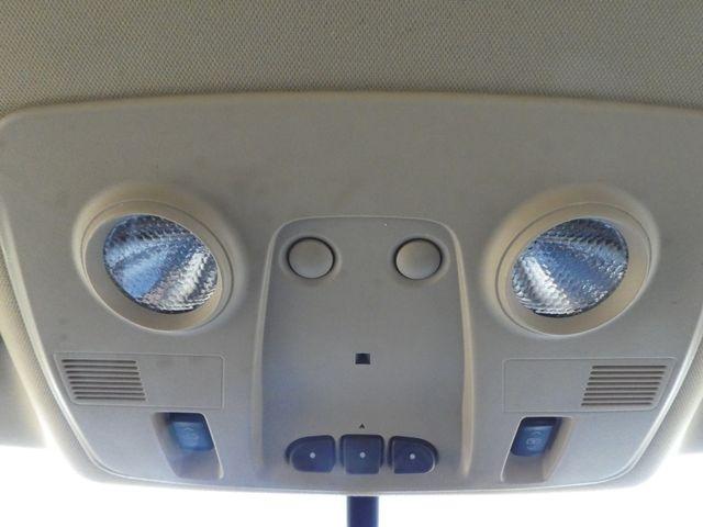 2009 Chevrolet Traverse LTZ Leesburg, Virginia 38