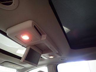 2009 Chevrolet Traverse LTZ Lincoln, Nebraska 5