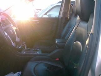 2009 Chevrolet Traverse LT w/2LT LINDON, UT 10