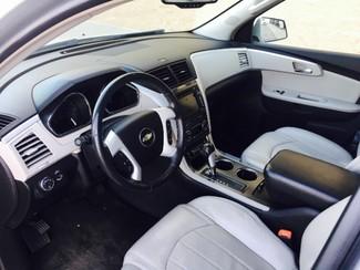 2009 Chevrolet Traverse LTZ LINDON, UT 10