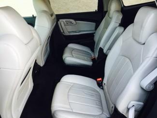 2009 Chevrolet Traverse LTZ LINDON, UT 13