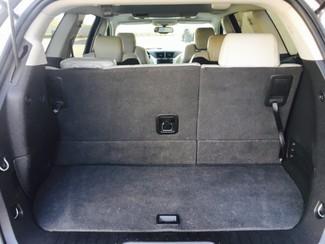 2009 Chevrolet Traverse LTZ LINDON, UT 14