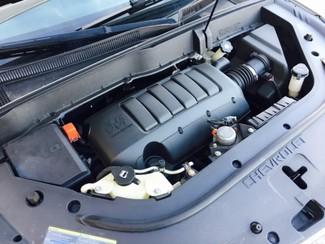 2009 Chevrolet Traverse LTZ LINDON, UT 26