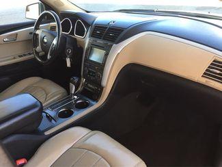 2009 Chevrolet Traverse LTZ LINDON, UT 27