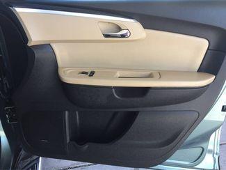 2009 Chevrolet Traverse LTZ LINDON, UT 30